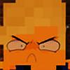 PizzaPoptarts's avatar
