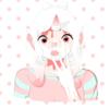 pizzapuppy3's avatar