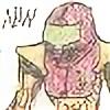 Pizzasaurus's avatar