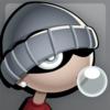 Pizzaslayer2319's avatar