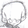 PizzaSnuffles's avatar