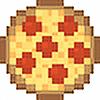 PizzaSun's avatar
