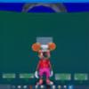 pizzatacoburger12347's avatar