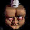PizzaTony's avatar