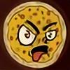 pizzawave's avatar