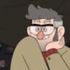 pizzawich's avatar