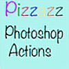 Pizzazzactions's avatar