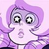pizzlie's avatar