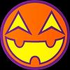 PJ-6's avatar