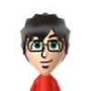 PJ-K21's avatar