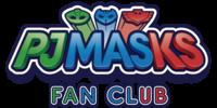 PJ-Masks-FanClub's avatar