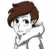 PJ-Penguin's avatar