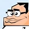 Pj-Spoonman's avatar