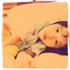 pj0301's avatar