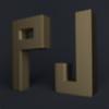 PJ059's avatar