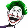 pj202718's avatar