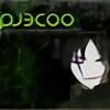 Pj3coo's avatar