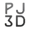 pj3d's avatar