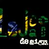 pjacobdesign's avatar