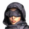 pjacubinas's avatar
