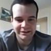 pjanes963's avatar