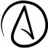 PJarrett's avatar