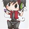 Pjato333096's avatar