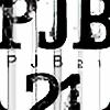 pjb21's avatar