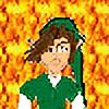 PJCLink's avatar
