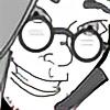 pjcyto's avatar