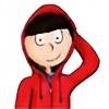 PJDance's avatar