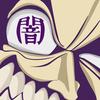 pjdarknessarts's avatar