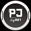 PJdigiART's avatar