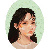 PjeNguyen's avatar