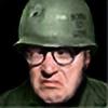 Pjertan's avatar