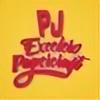 PJExceleroPapercraft's avatar