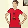 pjfauv's avatar