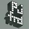 pjfra's avatar