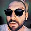 PJGraphicArtist's avatar