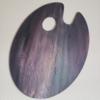 pjhblackcat's avatar