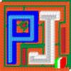 pjhooker's avatar