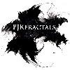 PJKfractals's avatar