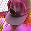 pjnicklas5's avatar