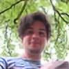 Pjoter's avatar