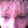 Pjotr87's avatar