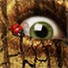 pjotter's avatar