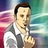 pjperez's avatar