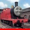 PJRIVERA1025's avatar