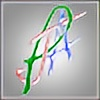 pjropes's avatar