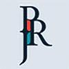 pjrush's avatar